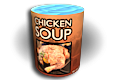 CanSoup