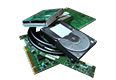 File:Electronic Components.png