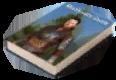 McDyversBook