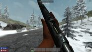 Hunting rifle Reload1 WikiDP