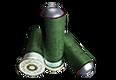 ShotgunSlug