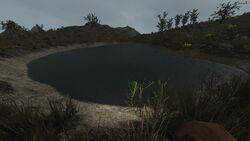 Lake 1663 N, 918 W