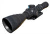 SniperRifle scopeFrame