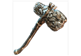 File:StoneAxe.png