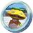 GreatPow's avatar