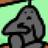 Alphonse44's avatar