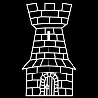 Herald of meridian's avatar