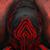 Ex-Stalker