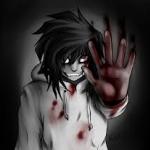 Blutklaue's avatar