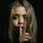 AlisonDiiLaurentis's avatar