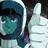 Rafi23's avatar