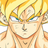 Saiyan32's avatar