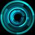 Zeist Antilles's avatar