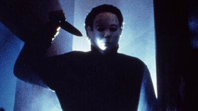 'Halloween' Producer Says Reboot Will Take Inspiration From First Two Movies