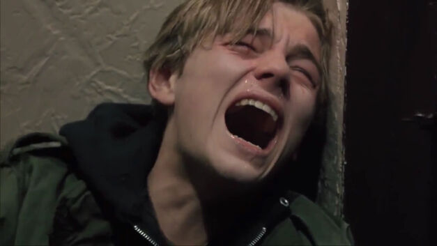 basketball-diaries-dicaprio