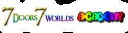 7Doors7Worlds: The Next Generation WIki