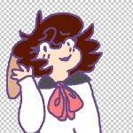 Neonracoon's avatar