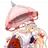 StarlightAT's avatar