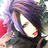 Edwin Garcia Koros's avatar