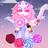 StevenLazuliBlue's avatar