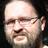 WilliamCQ's avatar