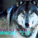 AirWolf7250