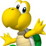 Koopao's avatar