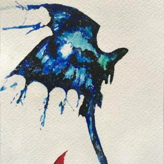 Pdepalacios's avatar