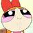 MetalMickey272's avatar