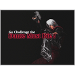 Dante-Must-Die-Mode's avatar