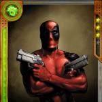 Deadpool000