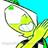 Xeraidiant's avatar