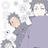 Koto Senju's avatar