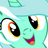 Leerdix's avatar