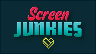Screen Junkies Becomes Part of FANDOM