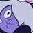 Godofderpymess's avatar