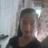 Karinadapazduarte's avatar