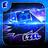 Ezel66's avatar