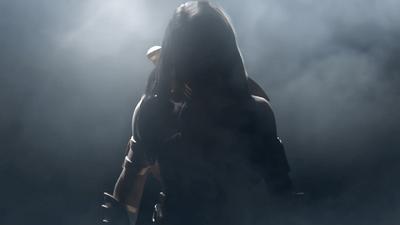 'Injustice 2' - Robin, Darkseid, And Brainiac Arrive in New Story Trailer