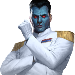 Admiral Caon