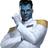 Admiral Caon's avatar