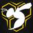 LyveHyve's avatar