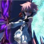 Ikaros2000's avatar