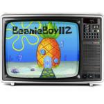 Beanieboy112's avatar