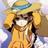 Rinjy2's avatar