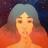 Veroniquemagique's avatar