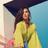 PerfectRivera's avatar