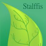 Stalffis