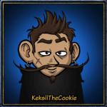 KeksiiTheCookie's avatar