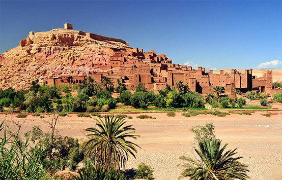 morocco-554x355
